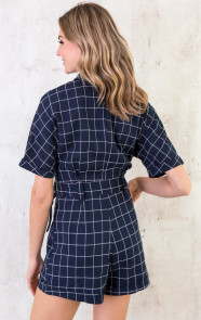 dames-playsuits