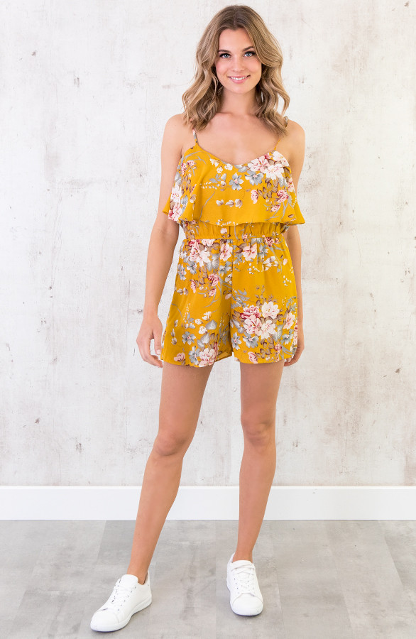 playsuits-dames