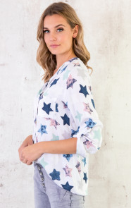 sterrenprint-blouses-dames