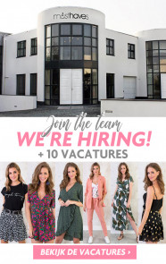 Vacatures-TheMusthaves