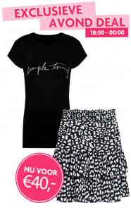MMMD-Exclusiveve-Deal-Simple-Panter