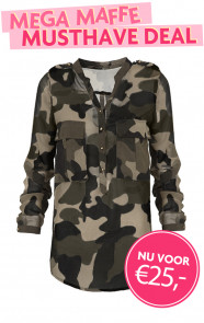 Mega-Maffe-Musthave-Deal-Army-Blouse