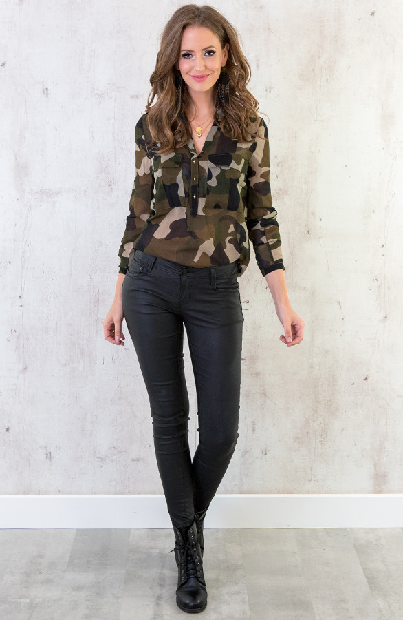 army-tops-dames