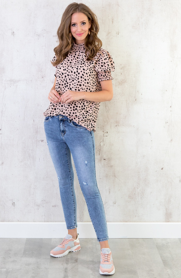 cheetah-col-tops-roze