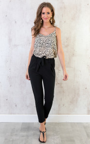 print-top-met-cheetahprint