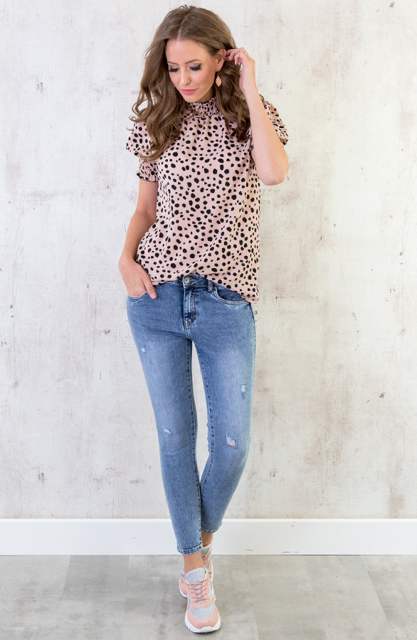 tops-met-cheetahprint