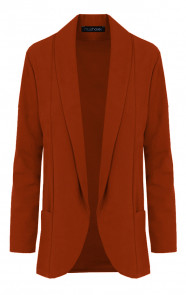 Basic-Blazer-Terracotta-1