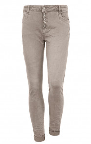 Chino-Broek-Dames-Taupe
