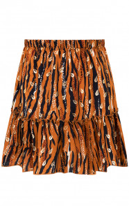 Zebra-Rok-Exclusive-Cognac