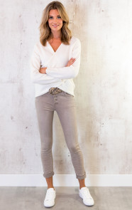 chino-jeans-beige-dames