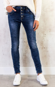 chino-jeans-donkerblauw-dames