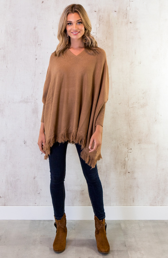 musthave-poncho-trends-2019