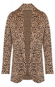 Panter-Blazer-Dames