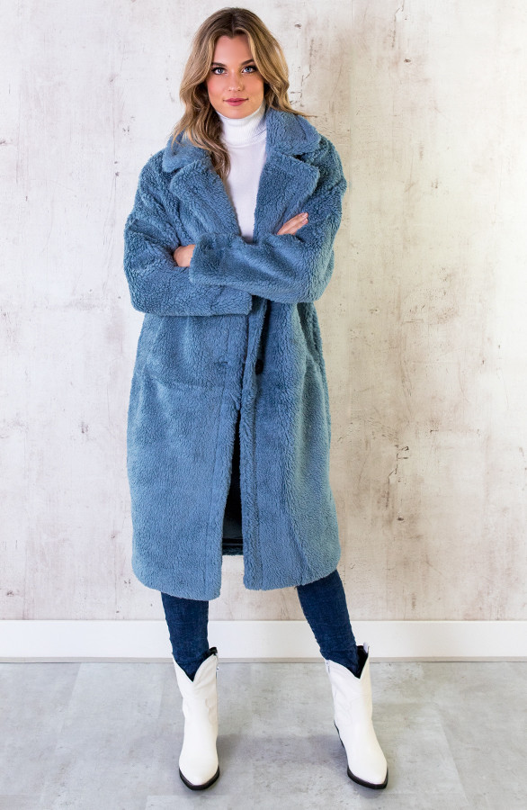 oversized-jassen-dames