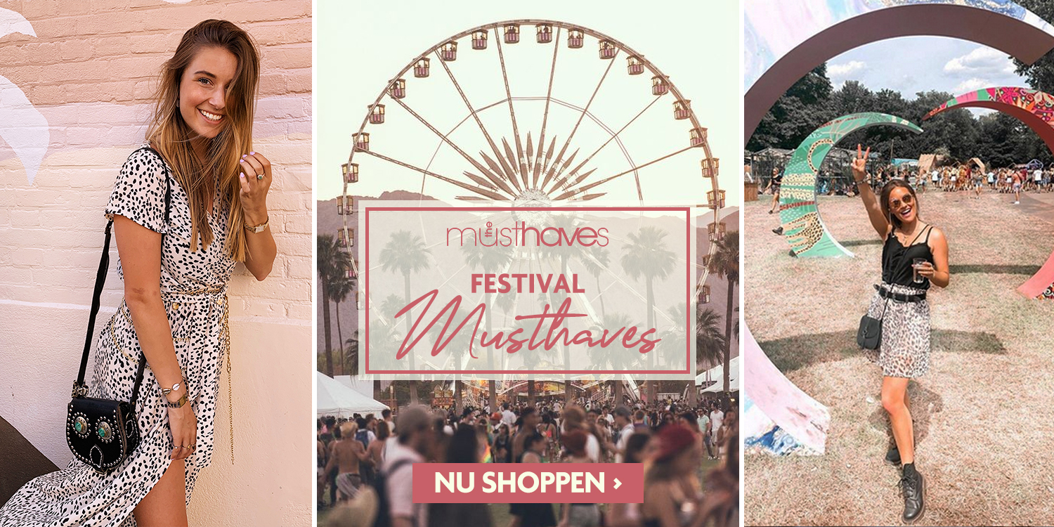 Festival-Outfit-Inspiratie-1