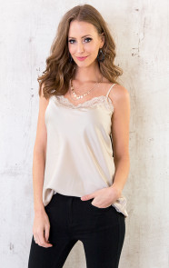 Lace-Top-Creme-1