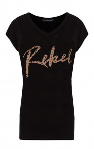 Rebel-Top-Panter-Camel
