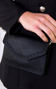 clutches-met-patroon