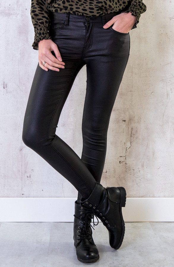 Coating-Jeans-Black-1