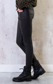 Coating-Jeans-Black-2