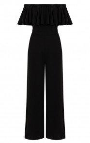 Off-Shouder-Jumpsuit-Zwart-6