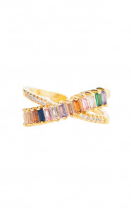 Ring-Dames-Multicolor-1