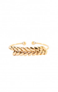 Ring-Feather-Goud-1