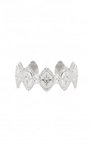 Ring-Luxury-Star-Zilver-3