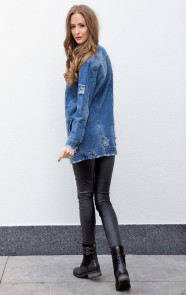 Long-Denim-Jacket-2.0-3