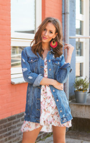 Long-Denim-Jacket-2.0-6