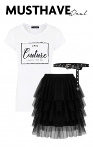 Musthave-Deal-Chic-Couture