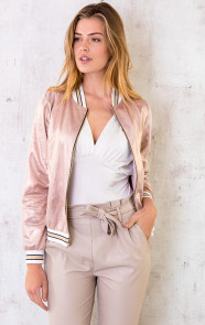 Bomber-Jacket-Metallic-Roze-3