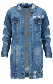 Long-Denim-Jacket-2.0