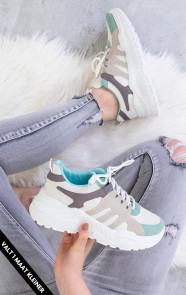 Dad-Sneakers-Mint-5