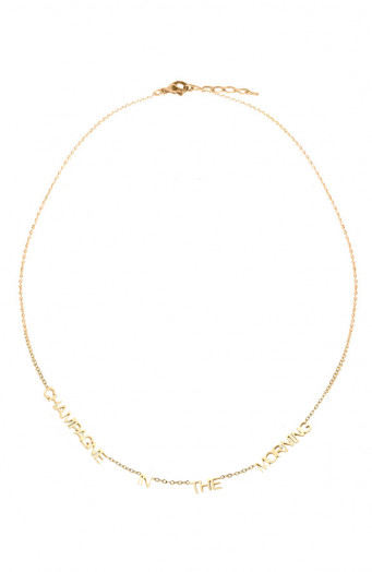 Quote-Ketting-Champagne-Goud