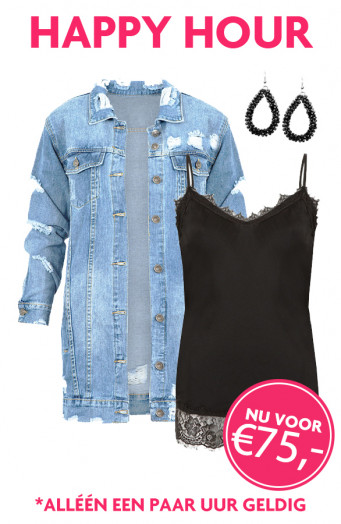 Happy-Hour-Deal-Denim-Romance