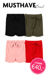 Musthave-Deal-Musthave-Shorts