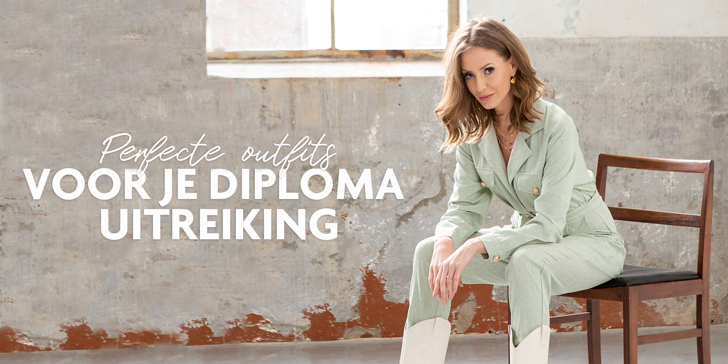 https://themusthavesnl1-5e14.kxcdn.com/Outfits-voor-je-diploma-uitreiking