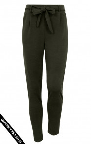 Strik-Broek-Basic-Army