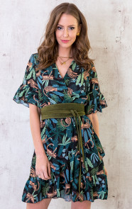 Jungle-Jurk-Dames-1