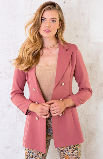 Button-Blazer-Dames-Dust-2