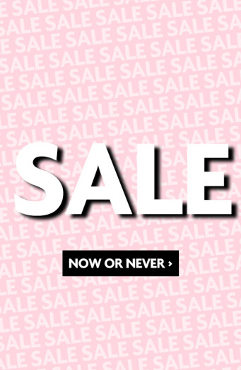Sale-TheMusthaves