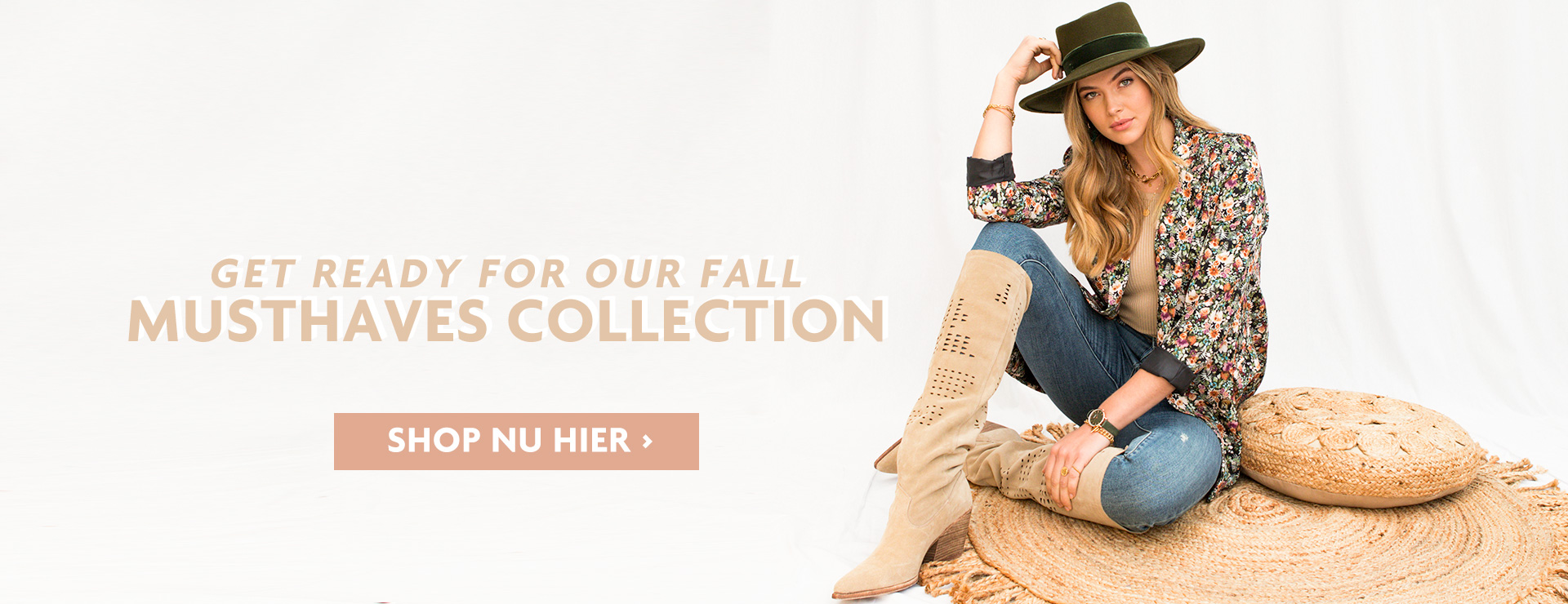 Fall-Musthaves-Collection