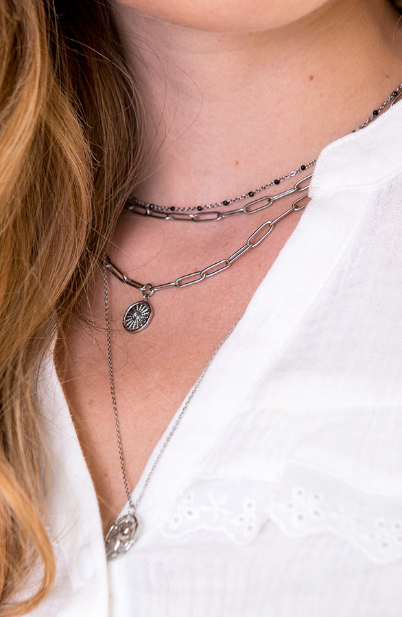 Layer-Ketting-Triple-Zilver-1