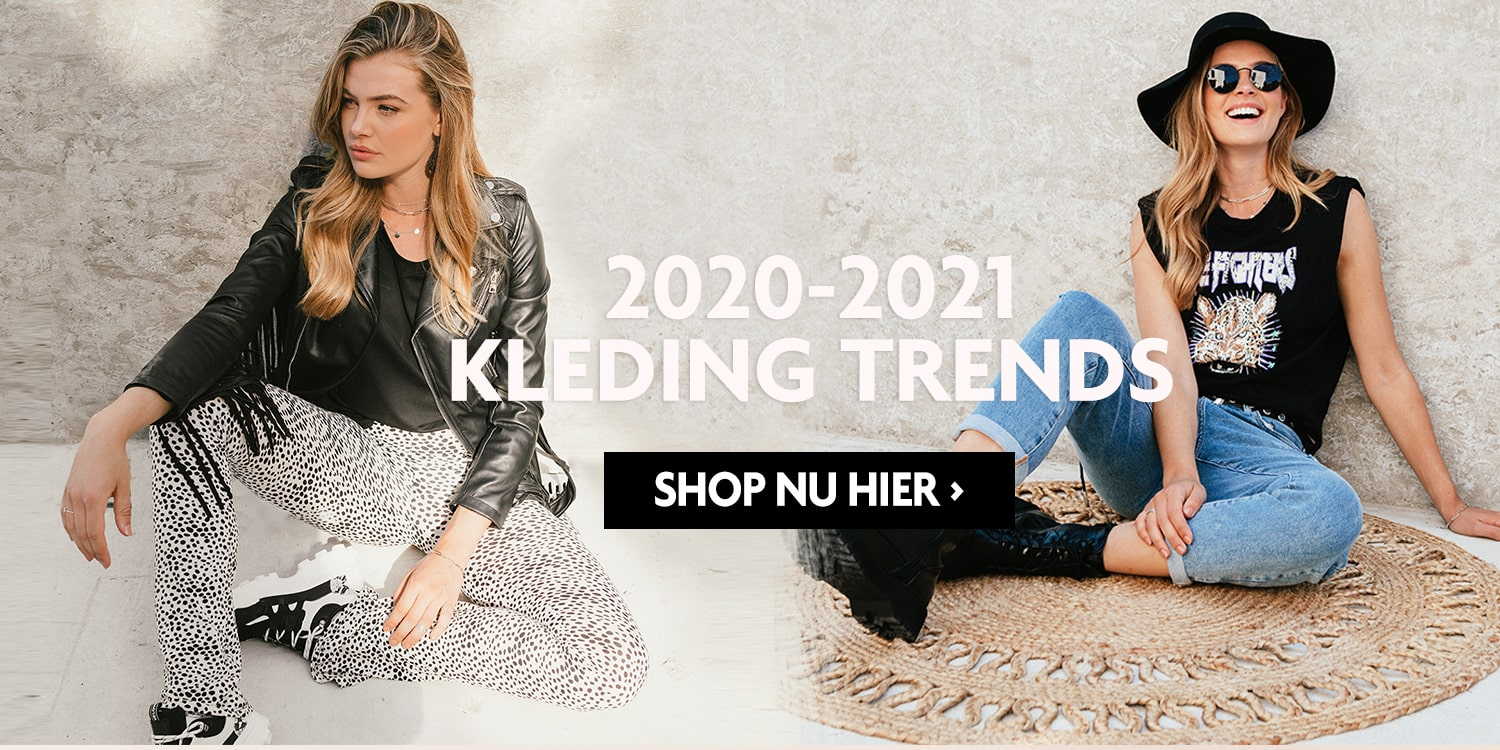 https://themusthavesnl1-5e14.kxcdn.com/2020-2021-kleding-trends-herfst-winter