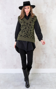 Spencer-Leopard-Army-3