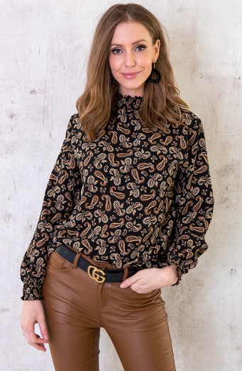 Col-Blouse-Paisley-2