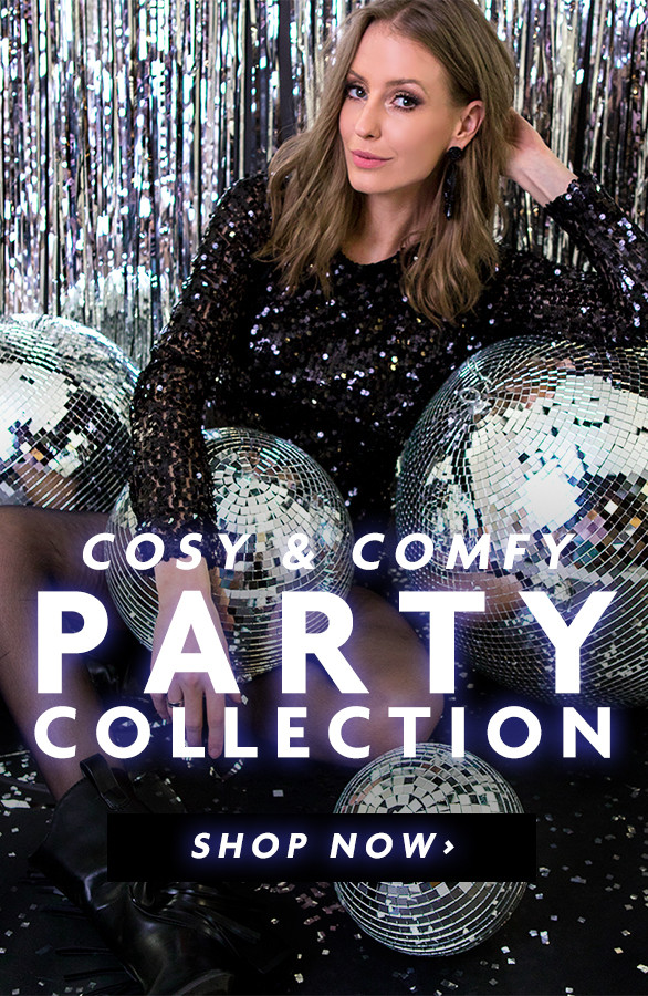 Party-Collection-Online