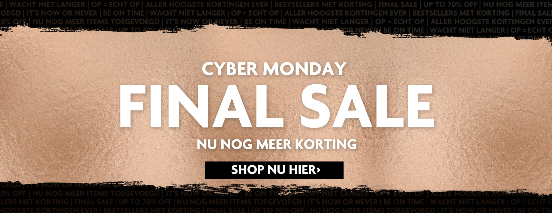 final-sale-cyber-monday-themusthaves