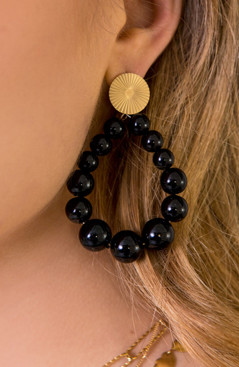 Luxury-Beads-Oorbellen-3